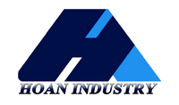 Xi`an Hoan Microwave Co., Ltd.