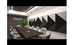Decibel Ltd. Acoustic Projects Video
