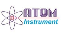 ATOM Instrument LLC