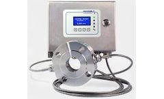 Kemtrak - Model DCP007 - Industrial Photometer