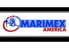 Marimex - Maintenance Services