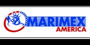 Marimex America LLC