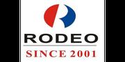 Rodeo Valve Ltd.