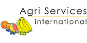 Agri Service International