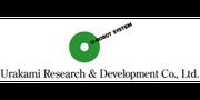 Urakami Research & Development Co., Ltd.