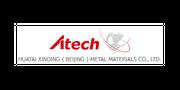 Huatai Xinding(Beijing)Metal Materials Co., Ltd.