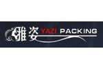 Yuyao City Yazi Packaging Products Factory