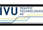 IVU - Geodata Infrastructure (GDI) Services