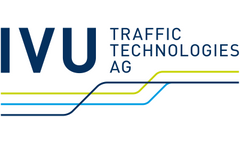 IVU - Integrated Geoinformation Services