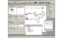 IVU.fleet - Fleet Management Software