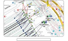 IVU.POOL - Timetable Adminstration Software For Public Transport Networks