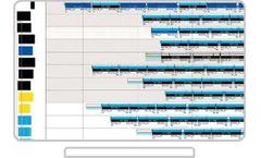 IVU.run - Efficient Vehicle Schedules