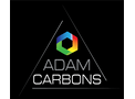 Adam Carbons  - Model 8x30 - Activated Carbons
