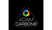 Adam Carbons Limited