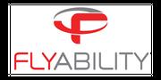 Flyability SA