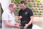 Flyability - Introductory Training