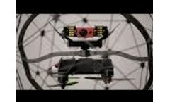 Flyability Presentation - Elios, the Collision-Tolerant Drone for Industrial Inspection Video