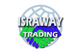 Israway