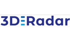 3D-RADAR is proud to introduce Examiner 3