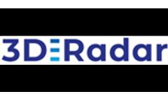 Experienced geophysicist joins 3D-Radar GPR team