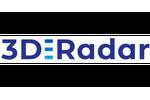 3D-Radar AS
