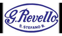 Revello Giovanni s.n.c. di Luigi & C.