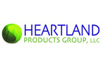 Heartland Products Group, LLC
