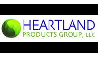 Heartland Products Group, LLC