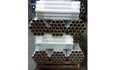 Mailing and Shipping Tubes