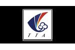 Beijing TT Aviation Technology Co.Ltd (TTA)