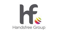 Handsfree Group Ltd.