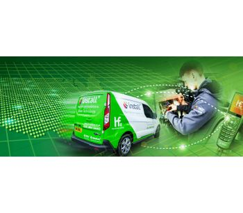 USA Engineer Coverage Services