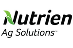 Nutrien Ag Solutions, Inc.