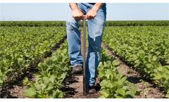 Nutrien - Soil Sampling Services