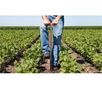 Nutrien - Soil Sampling Services