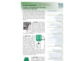 Stationary Wastewater Samplers Products Brochure