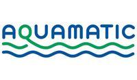 Aquamatic Ltd