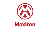 Maxiton Engineering Asia Pte Ltd.