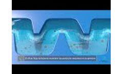 Metzers PC Dripper Vered ES Video