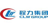 Chengli Special Automobile Co., Ltd.
