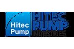 Hitec Pump Industries