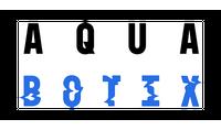 Aquabotix Technology Corporation