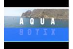 Aquabotix SwarmDiver Introduction- Video