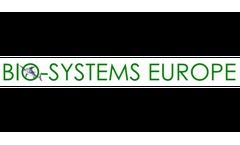 Model EU 30 - Control of Filamentous Bacteria in Water Treatment Plants
