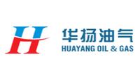 Xi`an Huayang Oil & Gas Equipment Co., Ltd.
