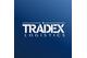Tradex USA Logistics LLC