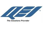 QEI, LLC
