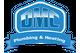 DMC Plumbing & Heating Solutions