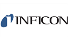 INFICON AWARDED GSA SUPPLY CONTRACT
