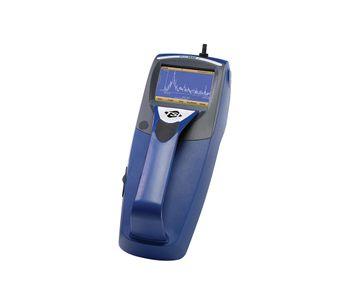DustTrak II - Model 8532 - Aerosol Monitor